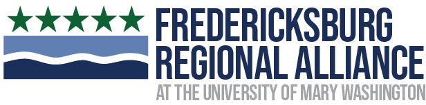 Fredregion -- The Fredericksburg Regional Alliance at The University of Mary Washington